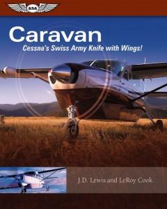 CARAVAN_book