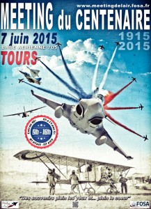 affiche_meeting_tours_gdformat-741x1024