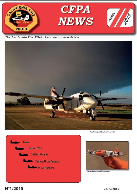 CFPA News June 2015 800 pix