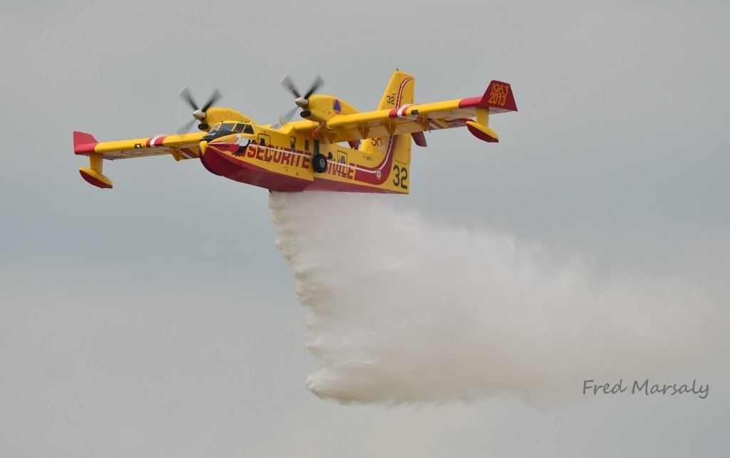 CL-415 Pelican 32 LBG 2015 (F. Marsaly) 1024)