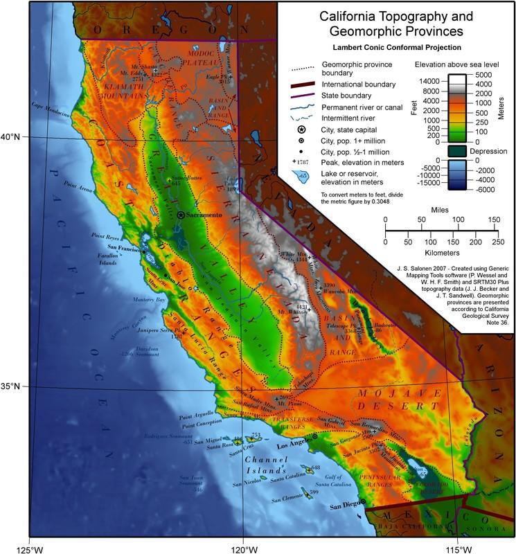California_Topography-MEDIUM