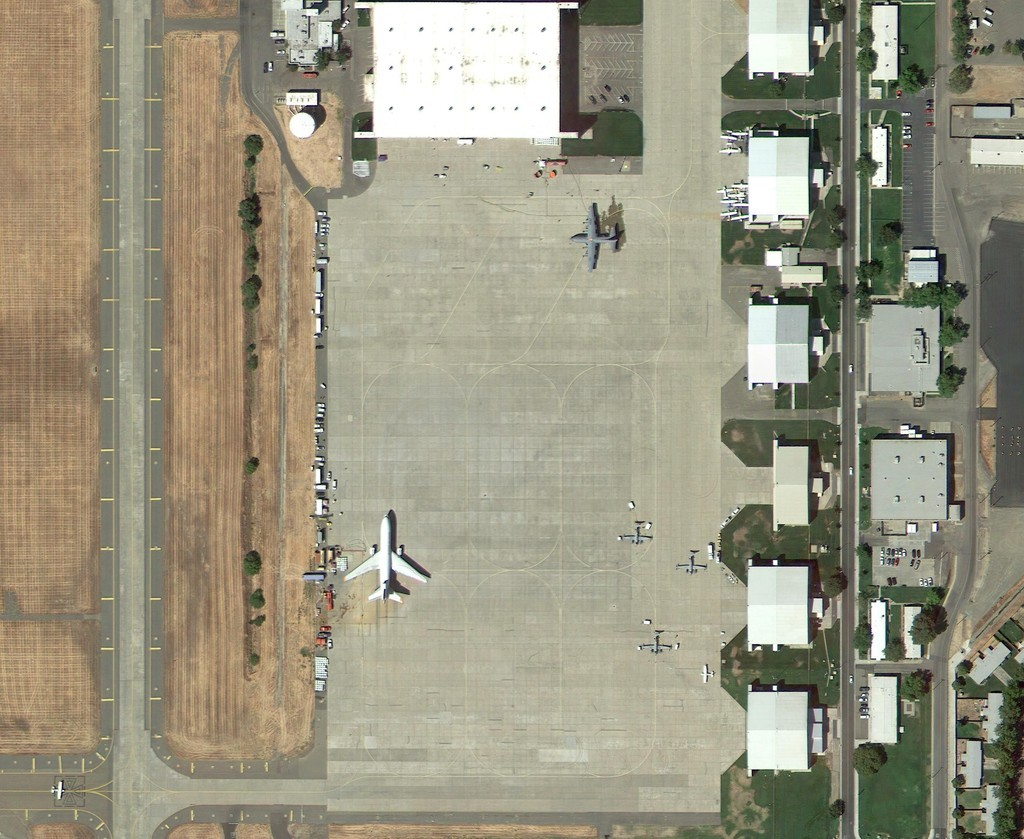 DC-10 McClellan 24 aout 2012 1024