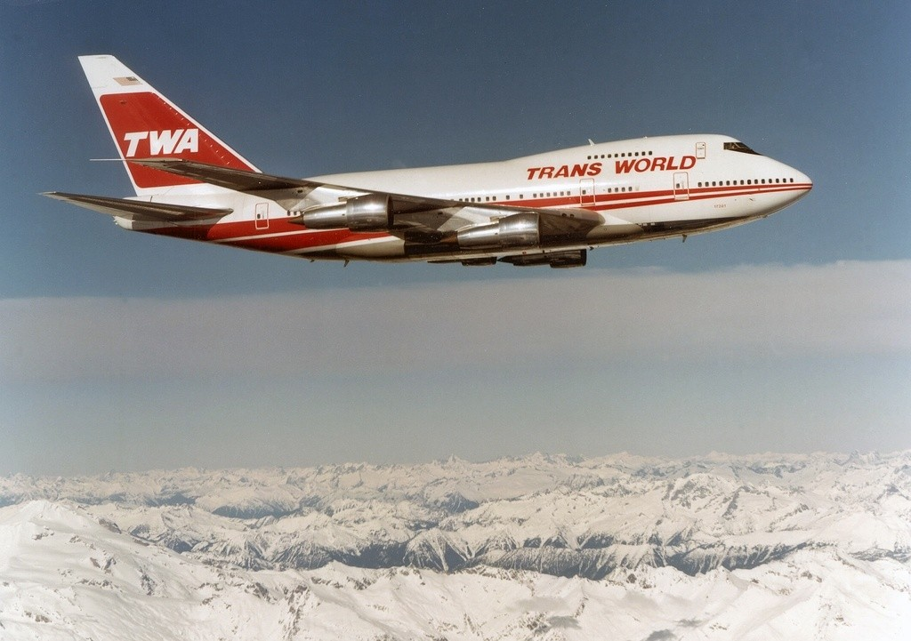 747SP-31, N58201, TWA, Dec 79 (Boeing, coll_edited-1024)
