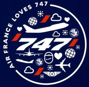 AF744 logo 300