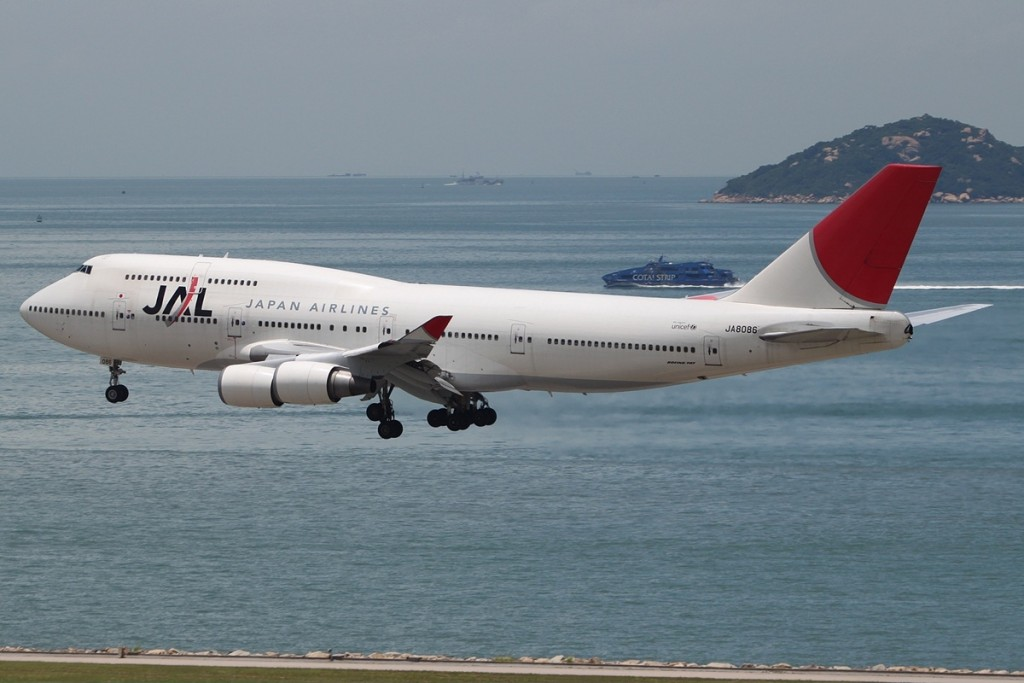 Boeing_747-446_Japan_Airlines_(JAL)_JA8086,_HKG_Hong_Kong_(Chek_Lap_Kok_International_Airport),_Hong_Kong_PP1282164434