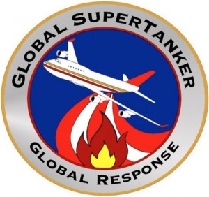 Global-SuperTanker-logo1 500 pix
