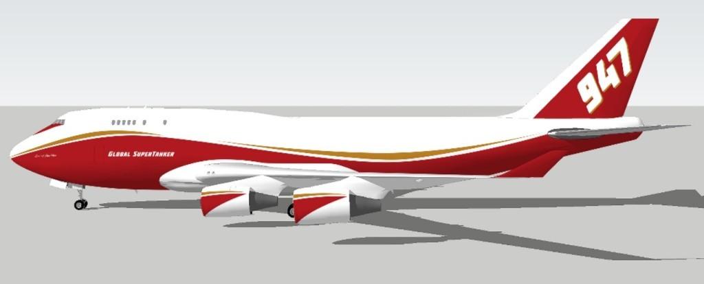 747-paint-design-1024x414