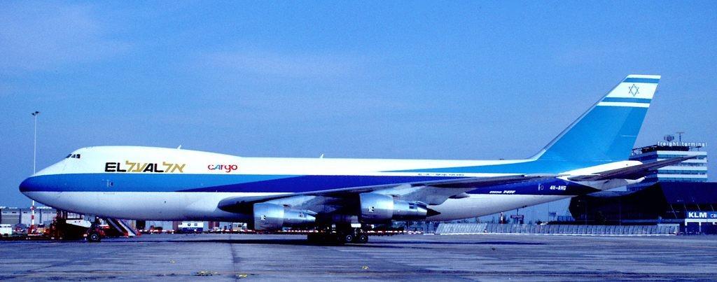 El_Al_Cargo_Boeinphoto Aero Icarus) 1024