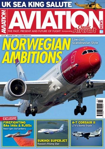 aviationNews0216