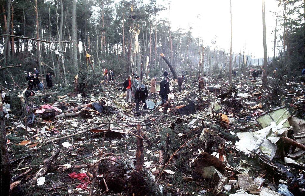 ermenonville-crash-dc-10 1024-(Beutter SIPA)
