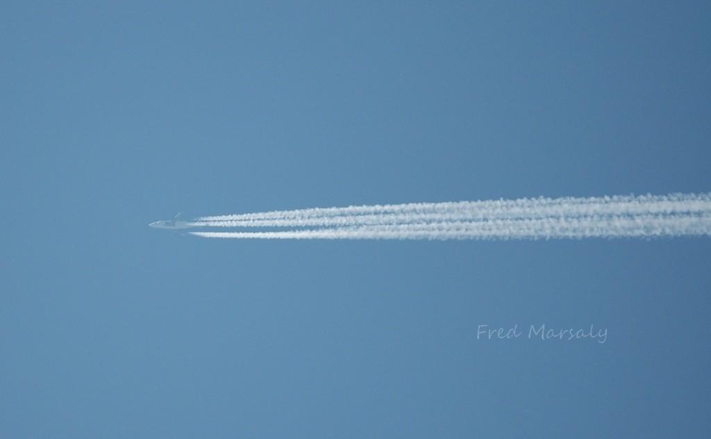 747 LCF Dreamlifter