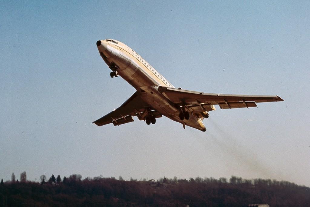Boeing-727-022_P2C 1024