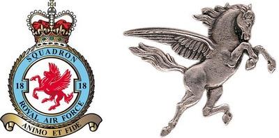 18_Squadron_RAF