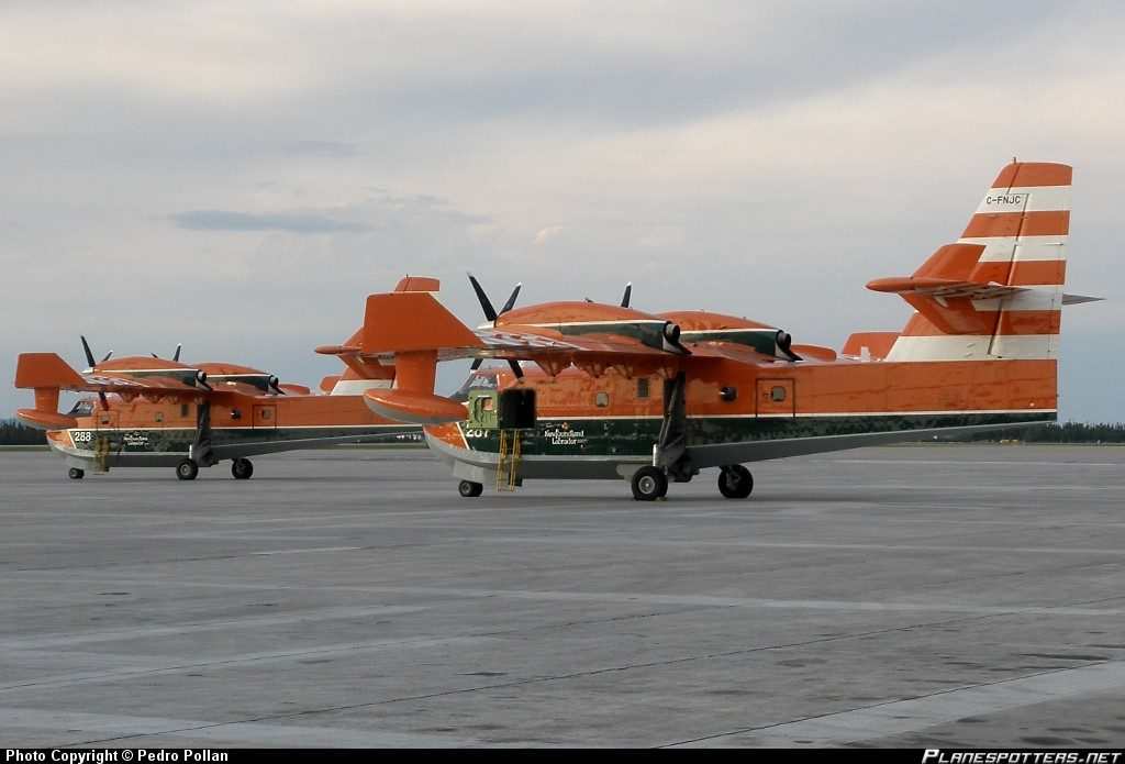 c-fnjc-canada-government-of-newfoundland-and-labrador-canadair-cl-215t_PlanespottersNet_291483