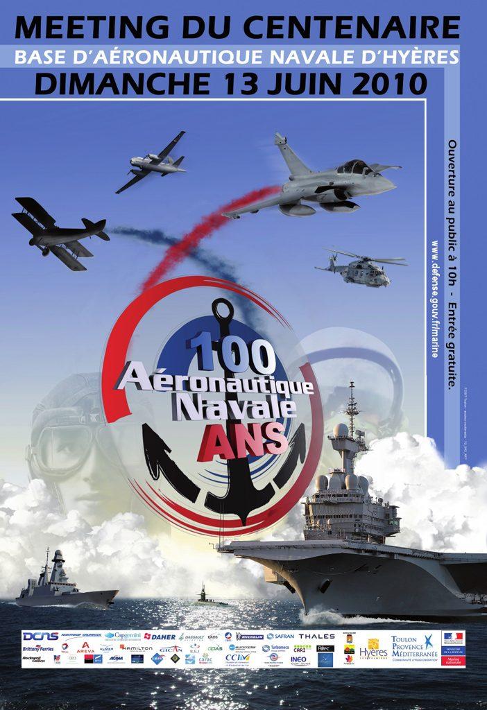 airshow-2010_001