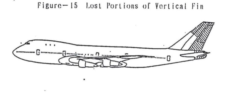 capture-747