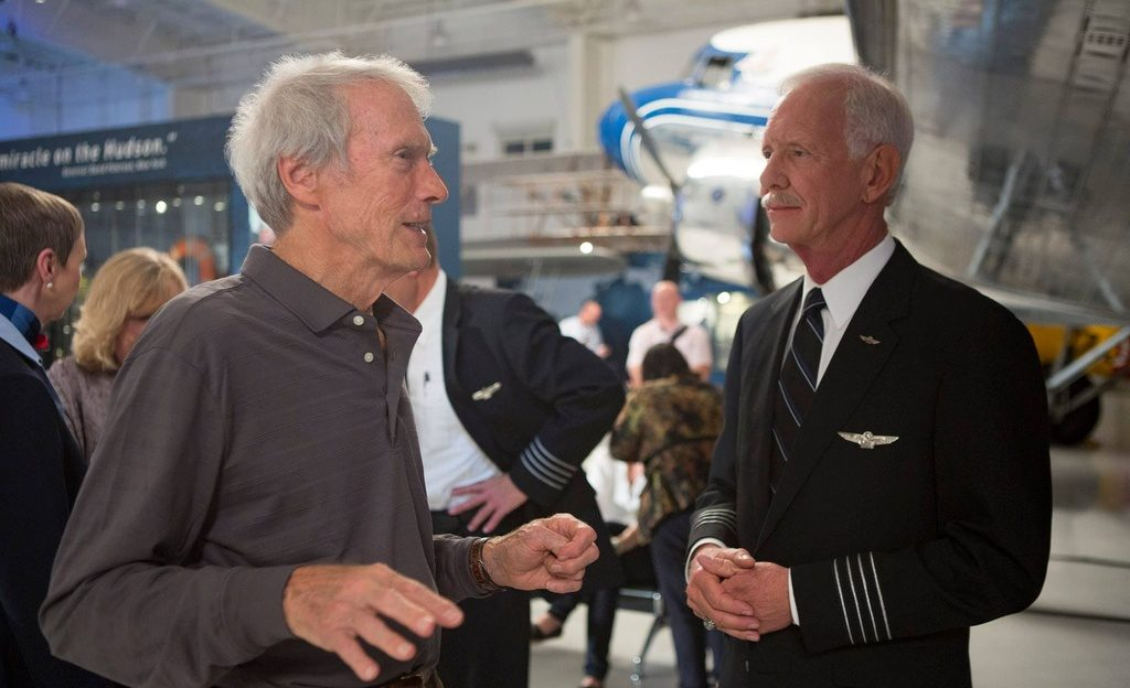 5-clint-and-sully-warner-bros