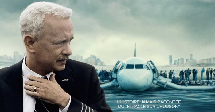 sully-tom-hanks-affiche-france-700x367-1479126144