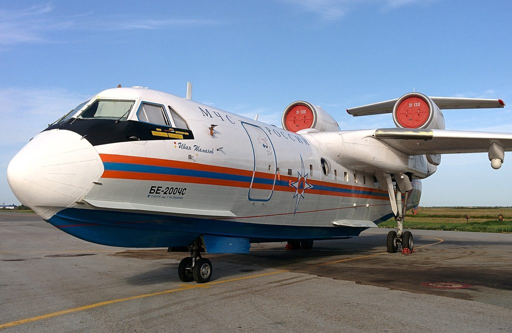 rf-31130-maksimus-planespotter-net