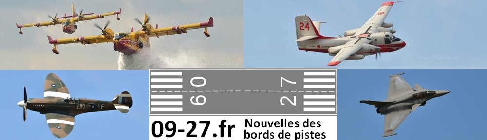 09-27.fr